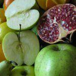 varias-frutas