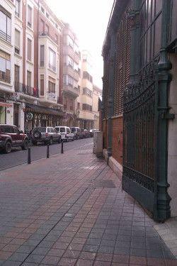 exterior-plaza