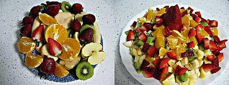macedonia-de-fruta