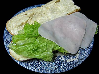comida-facil-bocadillo-vegetal
