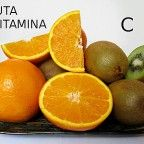 fruta-vitamina-c