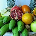 frutas-con-proteinas