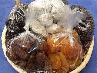 mix-de-frutas-secas-propiedades