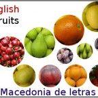 frutas-en-ingles-portada