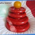 frutas-para-combatir-la-anemia