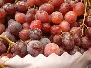 frutas-temporada-verduras