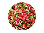 ingles-español-frutas-guinda