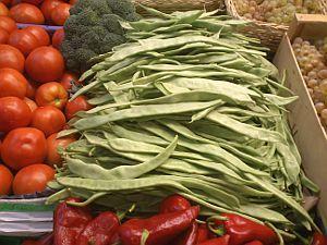 frutas-verduras-de-temporada