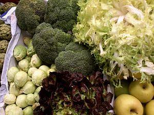 frutas-y-verduras-organicas