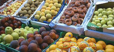 verduras-y-frutas-de-temporada