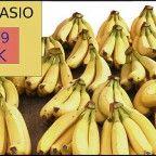 frutas-potasio