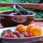 frutas-para-bajar-de-peso