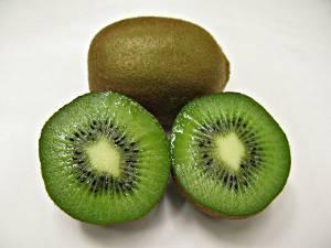 frutas-que-adelgazan-kiwi