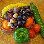 frutas-verduras-vitamina-c