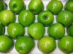 frutas-frescas-manzana