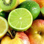 frutas-mas-sanas
