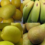 frutas-diarrea