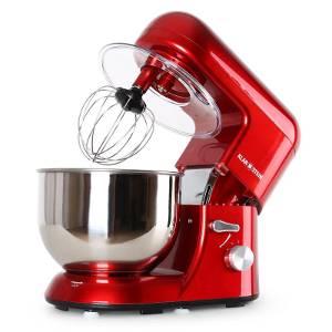 robot-cocina-mezclador
