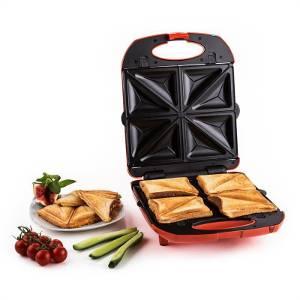 sandwichera-gofrera-grande