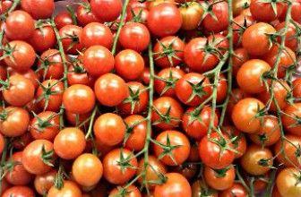 Comprar fruta: 6 consejos para una elección perfecta. 4 – El emplazamiento y el tendero.